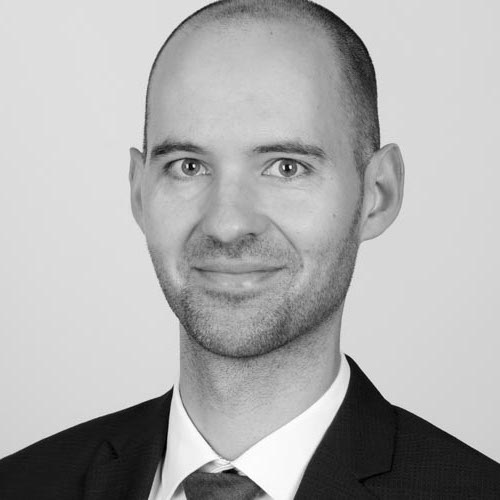 Strafverteidiger & Rechtsanwalt Timm Rosin | Göttingen